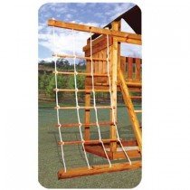 Rope Ladder for Wooden Swing Sets - PLRL-267-210x210.jpg