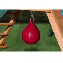 Punching Ball for Swing Sets - Punching-Bag-For-Swingsets-210x210.jpg