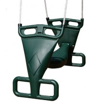 Rocket Rider -  Glider Swing with Rope by Swing Works - RARR-290-210x210.jpg