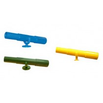 Plastic Telescope - Swing Set Accessories - Ratp-235-210x210.jpg