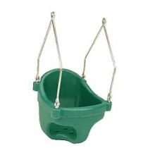 S175 - Tot Full Bucket Roto Molded - Commercial - S175-Tot-Bucket-210x210.jpg