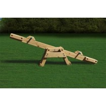 See-Saw by Plan It Play Without Lumber - See-Saw-116-SS-210x210.jpg