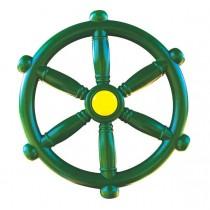 Ships Wheel - Ships-Wheel-210x210.jpg