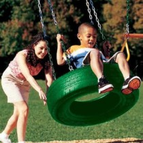 Single Axis Tire Swing by Creative Playthings - Single-Axis-Tire-Swing-210x210.jpg