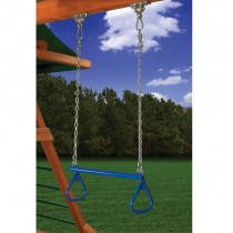 Trapeze Bar with Chain & Handles Blue - Trapeze-Bar-In-Blue-210x210.jpg