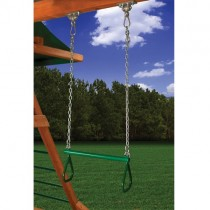 Trapeze Bar with Chain & Handles Green - Trapeze-Bar-In-Green-210x210.jpg