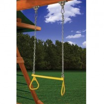 Trapeze Bar with Chain & Handles Yellow - Trapeze-Bar-In-Yellow-210x210.jpg