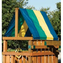 Multi Color Canopy Roof - WS-4403-Multi-Color-Tarp-210x210.jpg