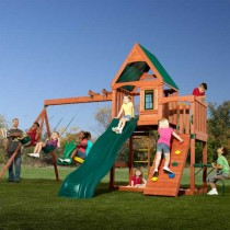 Willows Peak Wood Complete Play Set - Willows-Peak-210x210.jpg