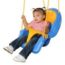 Comfy-N-Secure Coaster Swing NE 1539 - comfy-n-secure-210x210.jpg
