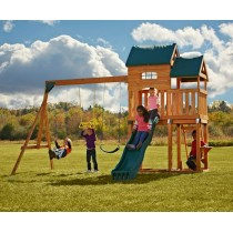 Lindley Wood Complete Play Set - lindley-210x210.jpg