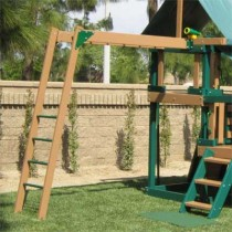 Monkey Climber Attachment For Monkey Playsystems - Color Options - monkey-add-on-210x210.jpg