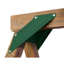 EZ Frame Brace NE 4470-1 One Set - ne4470-1-210x210.jpg