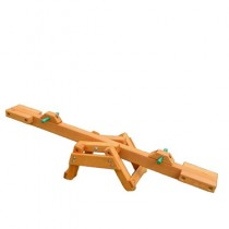 See Saw In Pine Lumber Included - pine-see-saw-210x210.jpg