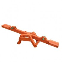 See Saw In Redwood Lumber Included - redwood-see-saw-210x210.jpg