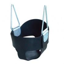 Infant High Back Bucket Seat w/Insert - Commercial