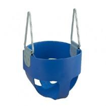 Toddler Full Bucket Polymer Infant Seat - Residential - s107-210x210.jpg