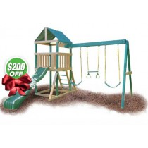 KidWise Congo Safari Swing Set - safari-swing-set-210x210.jpg