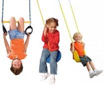 3 Piece Accessory Swing Kit by Swing-N-Slide - swing-n-slide-accessory-kit-210x210.jpg
