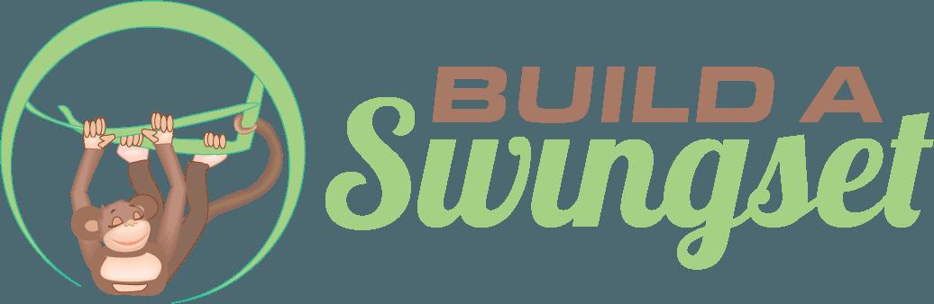 Build a Swingset