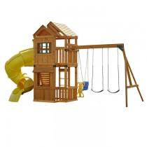 Lakewood Complete Swing Set - lakewood-swing-set-210x210.jpg
