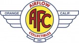 air flow collectable