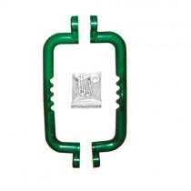 Safety Hand Grip W/ Hardware - 007-1401-2-210x210.jpg