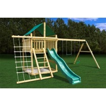 Eclipse Fort with Swings Kit - Eclipse-withswings-210x210.jpg