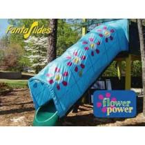 Flower Slide Cover by FantaSlides - Fantaslide-flower-210x210.jpg