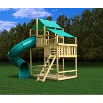 Frontier Fort by Plan It Play - Frontier-woswings-210x210.jpg