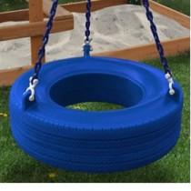 Gorilla Playsets 360 Tire Swing - Blue - Gorilla-Playsets-Blue-Tire--210x210.jpg