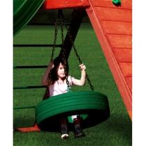 Gorilla Playsets 360 Tire Swing - Green - Gorilla-Playsets-Green-Tire-210x210.jpg