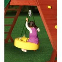 Gorilla Playsets 360 Tire Swing - Yellow - Gorilla-Playsets-Yellow-Tir-210x210.jpg