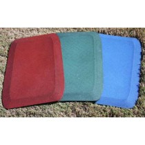Kidwise Fanny Pads 1.5 Inch
