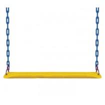 Trapeze Bar Model NE 4487-1 by Swing-N-Slide