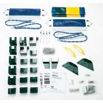 Alpine Custom DIY Play Set Hardware Kit - NE-5007_ALPINE-KC-210x210.jpg