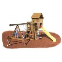 Kodiak Custom DIY Play Set Hardware Kit #513 - NE-5010_Kodiak_513-210x210.jpg