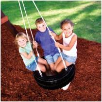 Tire Swing by Swing N Slide - Tire-Swing-NE-4317-210x210.jpg
