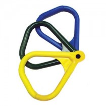 Triangle Rings - Triangle-Ring-210x210.jpg