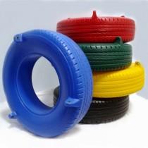 Tire Swing Commercial Model A145 - a145-commercial-tire-swing-210x210.jpg