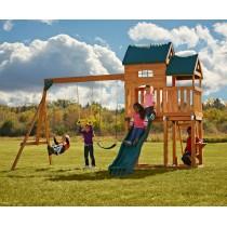 Lindley Wood Complete Play Set - lindley-210x210.jpg