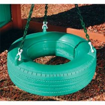 Residential Plastic Tire Swing - plastic-tire-swing-210x210.jpg